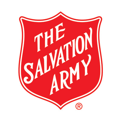 SALVATION ARMY $25 Charitable Contribution - Donate $25 to the Salvation Army to support those in need.