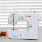 SINGER<sup>®</sup> Start™ Sewing Machine