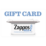 ZAPPOS® $25 Gift Card